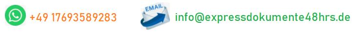 https://api.whatsapp.com/send?phone=4917693589283&text=Hallo, ich habe Sie über Ihre Website kontaktiert.